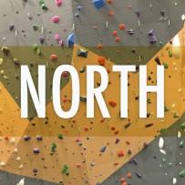 Vertical World North